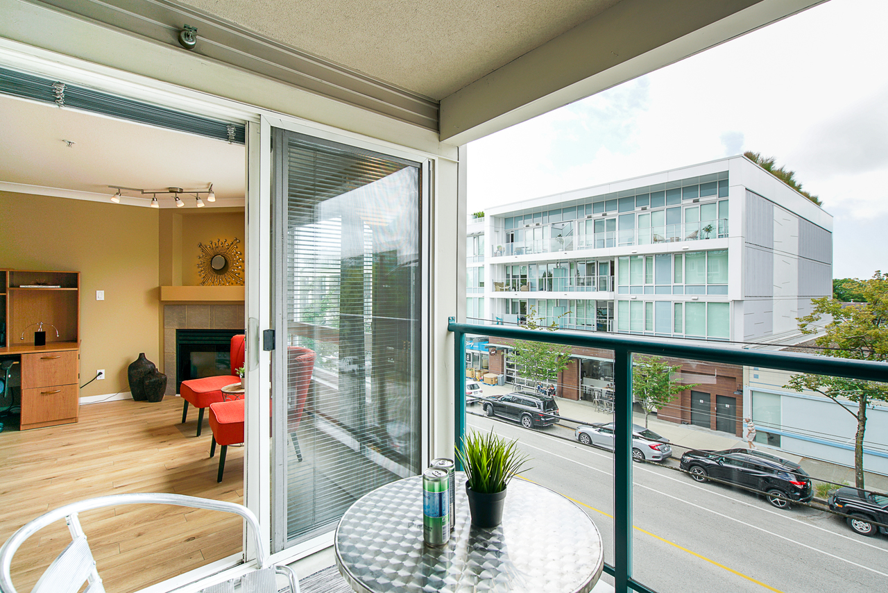 unit-308-3590-w-26th-avenue-vancouver-25 at 308 - 3590 W 26th Avenue, Dunbar, Vancouver West