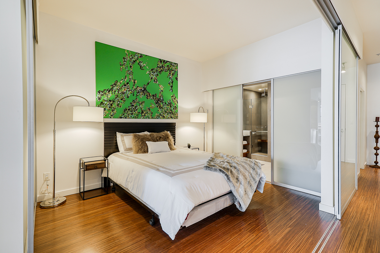 unit-504-1228-homer-street-vancouver-24 at 504 - 1228 Homer Street, Yaletown, Vancouver West