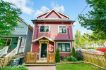 3103-saint-george-street-vancouver-2 at 3103 St. George Street, Mount Pleasant VE, Vancouver East