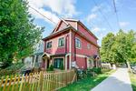 3103-saint-george-street-vancouver-4 at 3103 St. George Street, Mount Pleasant VE, Vancouver East