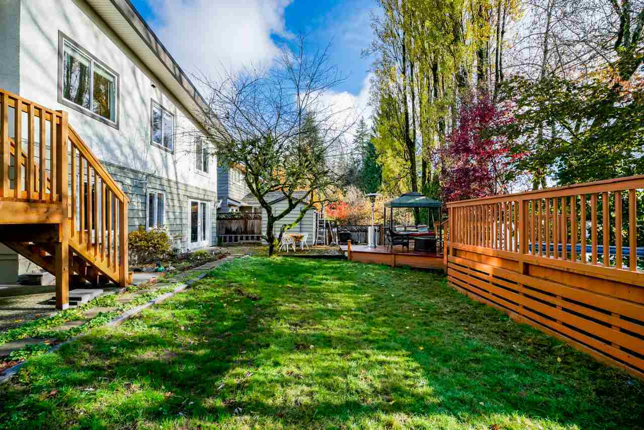 2551-belloc-street-blueridge-nv-north-vancouver-20 at 2551 Belloc Street, Blueridge NV, North Vancouver