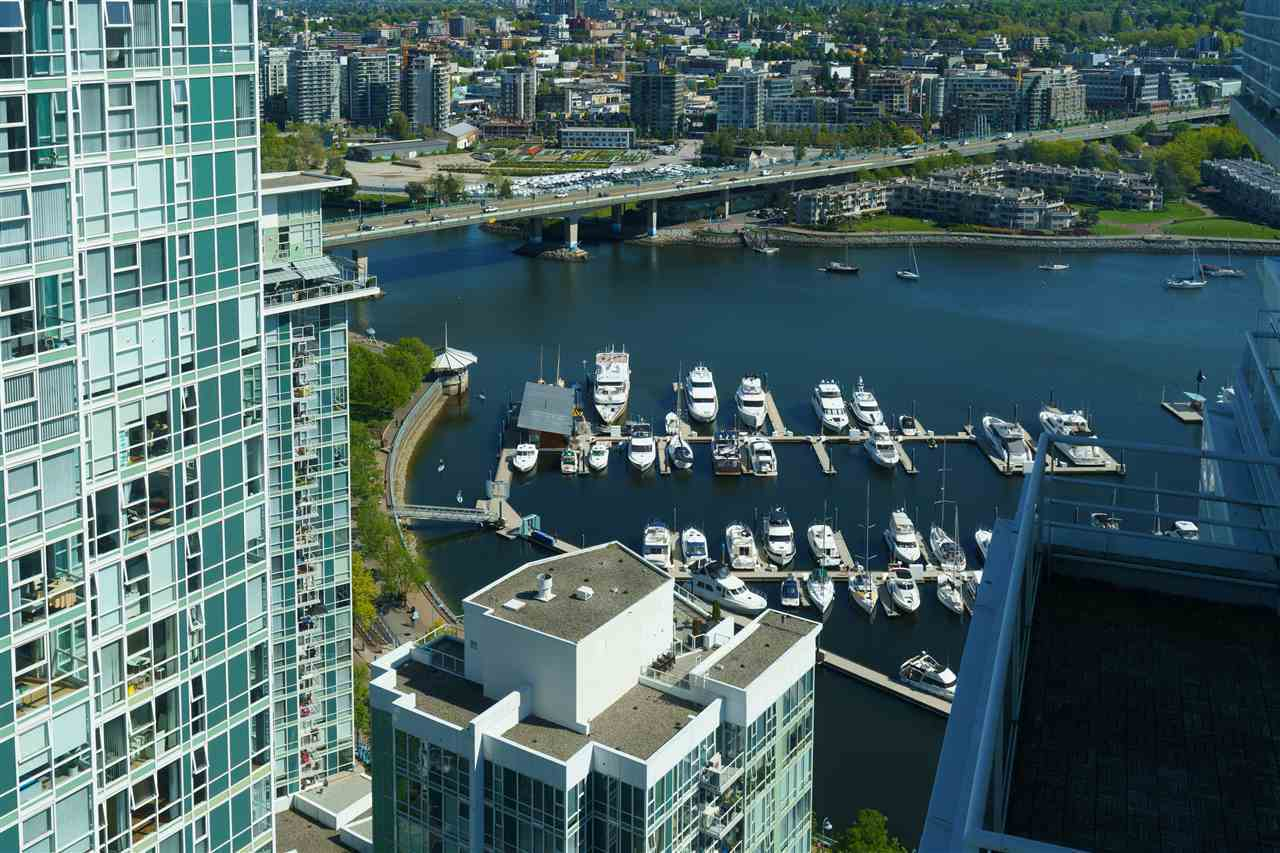198-aquarius-mews-yaletown-vancouver-west-19 at 3501 - 198 Aquarius Mews, Yaletown, Vancouver West