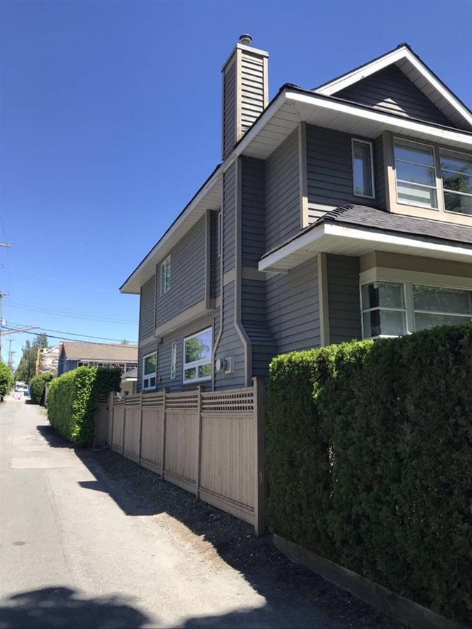 3587-w-33rd-avenue-dunbar-vancouver-west-18 at 3587 W 33rd Avenue, Dunbar, Vancouver West