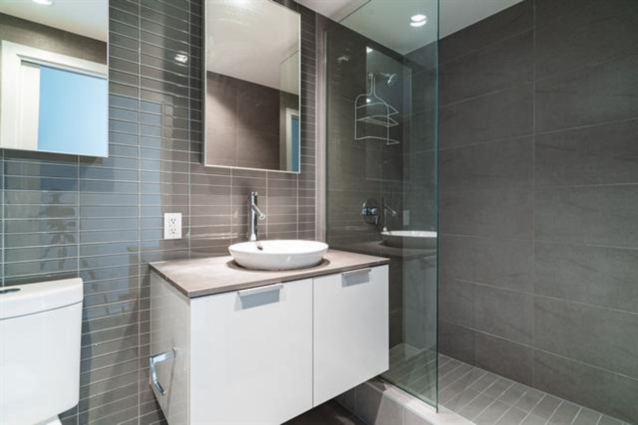Master Ensuite (2) at 2902 - 128 W Cordova, Downtown VW, Vancouver West