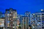 unit-2807-909-mainland-street-vancouver-28 at 2807 - 909 Mainland Street, Yaletown, Vancouver West