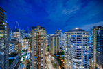 unit-2807-909-mainland-street-vancouver-30 at 2807 - 909 Mainland Street, Yaletown, Vancouver West
