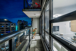 unit-2807-909-mainland-street-vancouver-added-1 at 2807 - 909 Mainland Street, Yaletown, Vancouver West