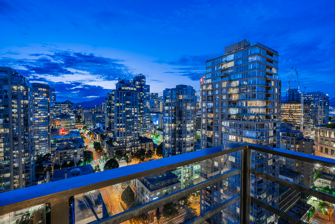 unit-2807-909-mainland-street-vancouver-24 at 2807 - 909 Mainland Street, Yaletown, Vancouver West