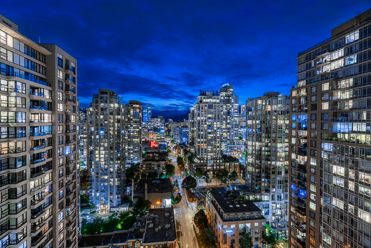 unit-2807-909-mainland-street-vancouver-29 at 2807 - 909 Mainland Street, Yaletown, Vancouver West