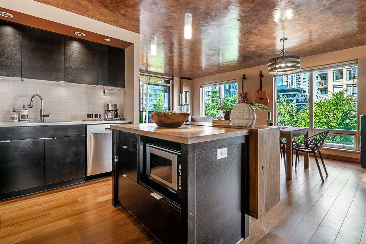 1055-homer-street-yaletown-vancouver-west-05 at 605 - 1055 Homer Street, Yaletown, Vancouver West