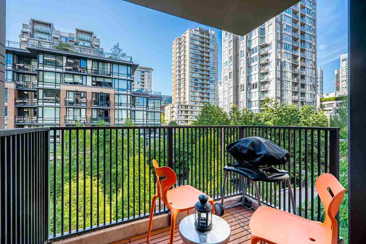 1055-homer-street-yaletown-vancouver-west-19 at 605 - 1055 Homer Street, Yaletown, Vancouver West