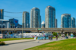 unit-1202-689-abbott-street-vancouver-2 at 1202 - 689 Abbott Street, Downtown VW, Vancouver West