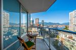 unit-1202-689-abbott-street-vancouver-24 at 1202 - 689 Abbott Street, Downtown VW, Vancouver West