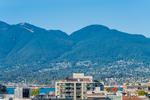 unit-1202-689-abbott-street-vancouver-26 at 1202 - 689 Abbott Street, Downtown VW, Vancouver West