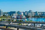 unit-1202-689-abbott-street-vancouver-30 at 1202 - 689 Abbott Street, Downtown VW, Vancouver West