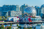 unit-1202-689-abbott-street-vancouver-31 at 1202 - 689 Abbott Street, Downtown VW, Vancouver West