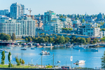 unit-1202-689-abbott-street-vancouver-32 at 1202 - 689 Abbott Street, Downtown VW, Vancouver West