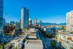 unit-1202-689-abbott-street-vancouver-34 at 1202 - 689 Abbott Street, Downtown VW, Vancouver West