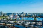 unit-1202-689-abbott-street-vancouver-35 at 1202 - 689 Abbott Street, Downtown VW, Vancouver West