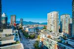unit-1202-689-abbott-street-vancouver-36 at 1202 - 689 Abbott Street, Downtown VW, Vancouver West