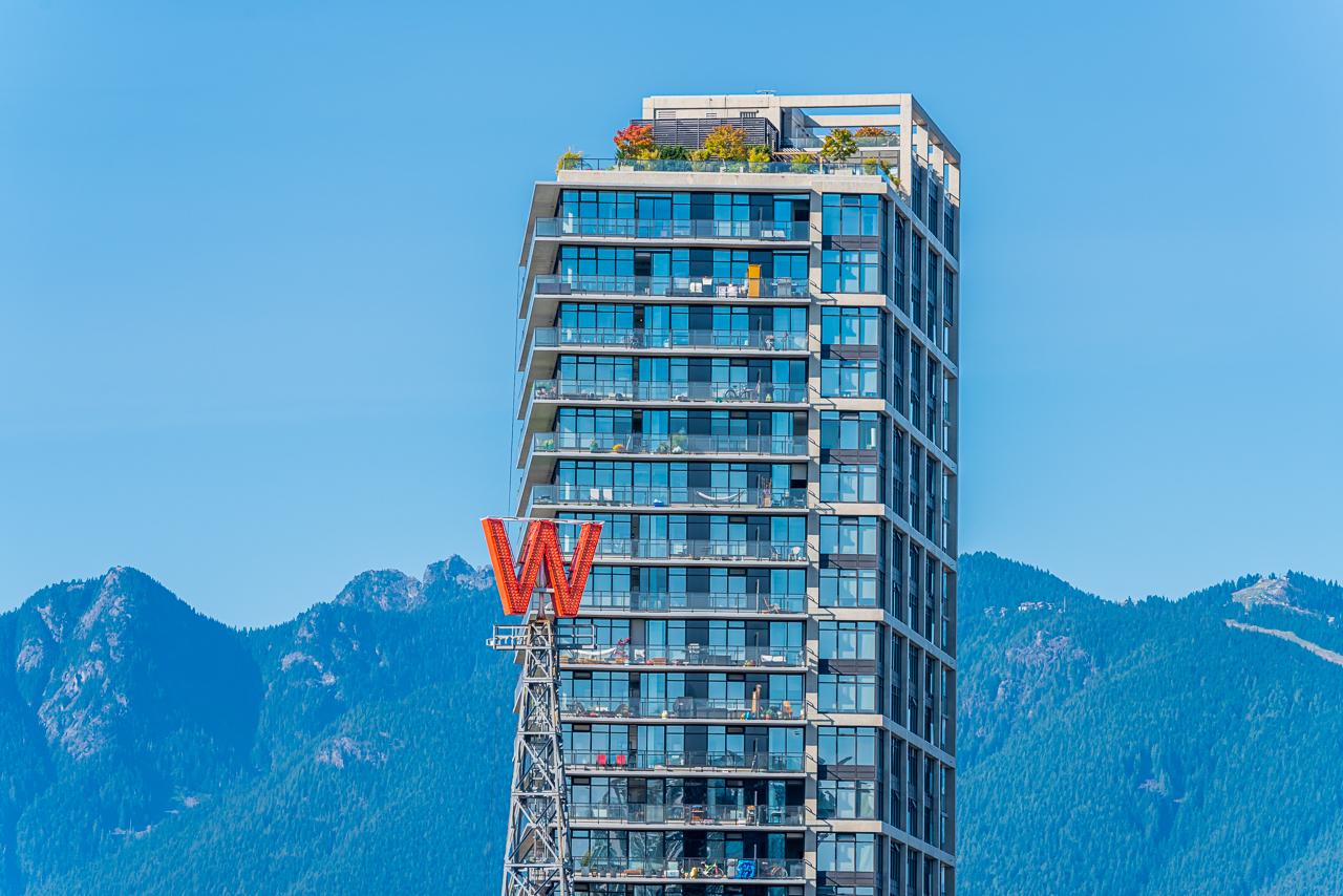 unit-1202-689-abbott-street-vancouver-25 at 1202 - 689 Abbott Street, Downtown VW, Vancouver West