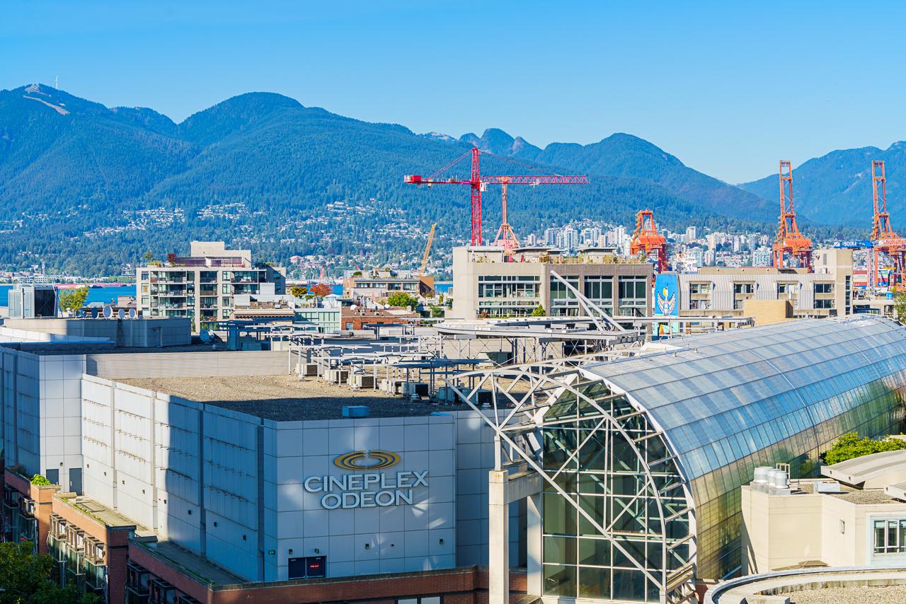 unit-1202-689-abbott-street-vancouver-28 at 1202 - 689 Abbott Street, Downtown VW, Vancouver West