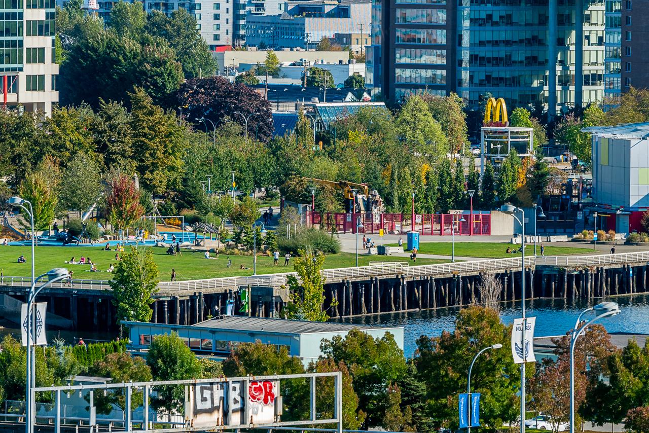 unit-1202-689-abbott-street-vancouver-33 at 1202 - 689 Abbott Street, Downtown VW, Vancouver West