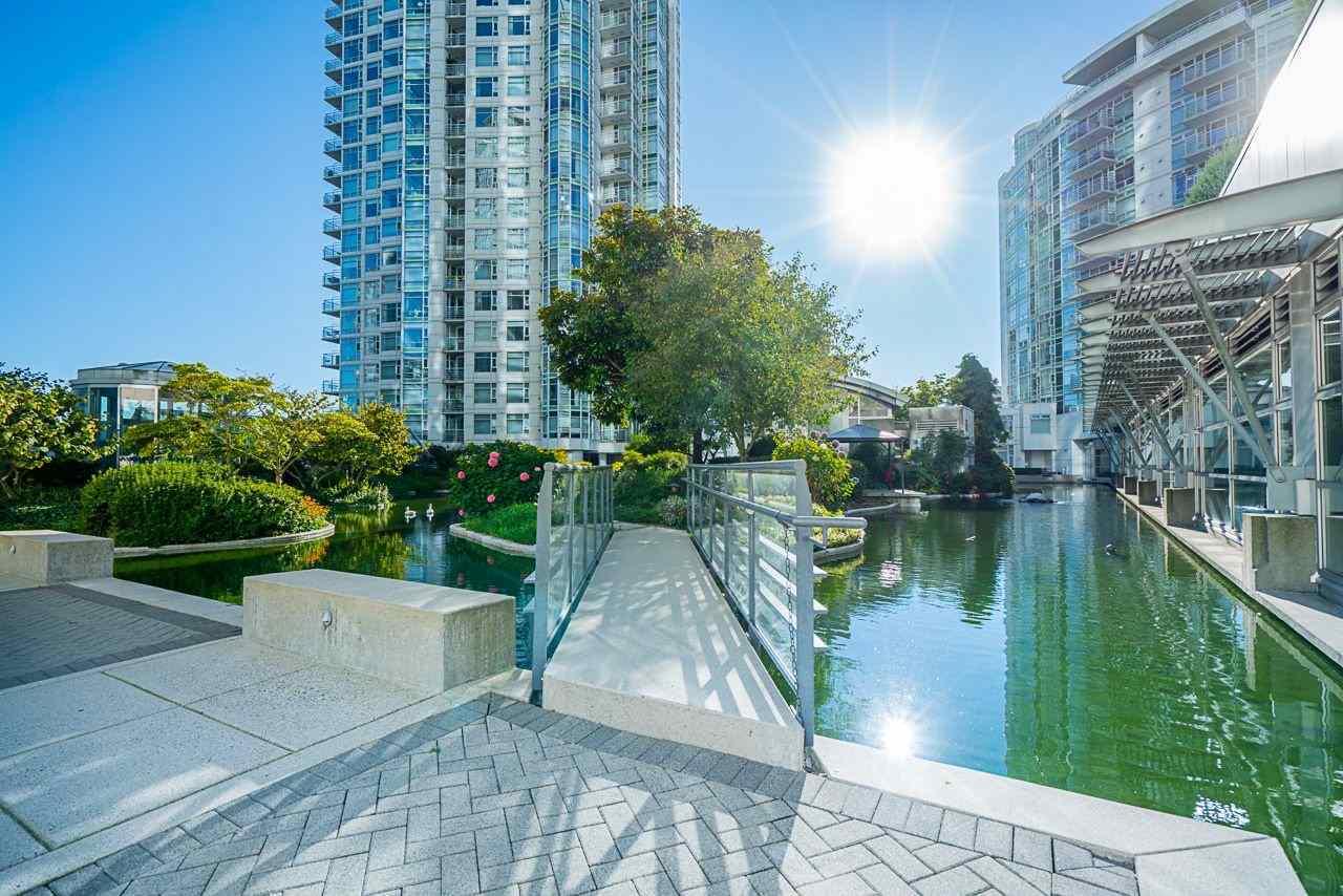 189-davie-street-yaletown-vancouver-west-30 at 1702 - 189 Davie Street, Yaletown, Vancouver West
