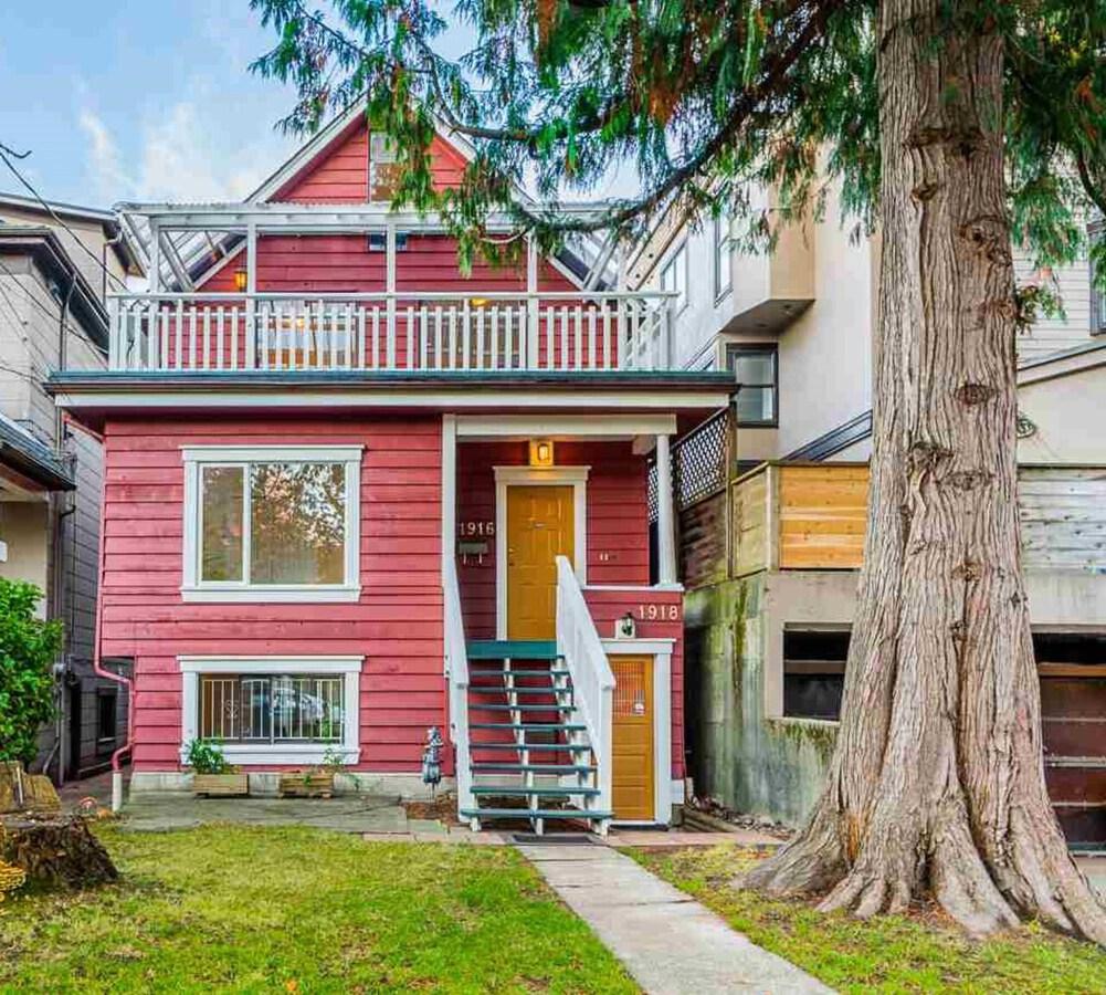 1916-w-7th-avenue-kitsilano-vancouver-west-01 at 1916 W 7th Avenue, Kitsilano, Vancouver West
