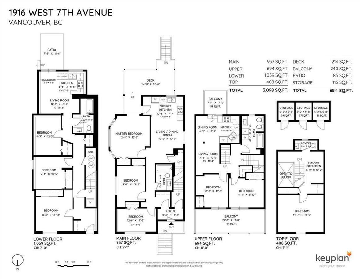 1916-w-7th-avenue-kitsilano-vancouver-west-40 at 1916 W 7th Avenue, Kitsilano, Vancouver West