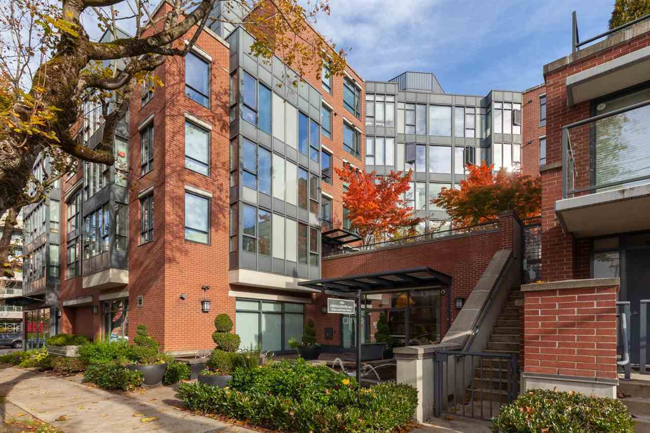 3228-tupper-street-cambie-vancouver-west-22 at 512 - 3228 Tupper Street, Cambie, Vancouver West