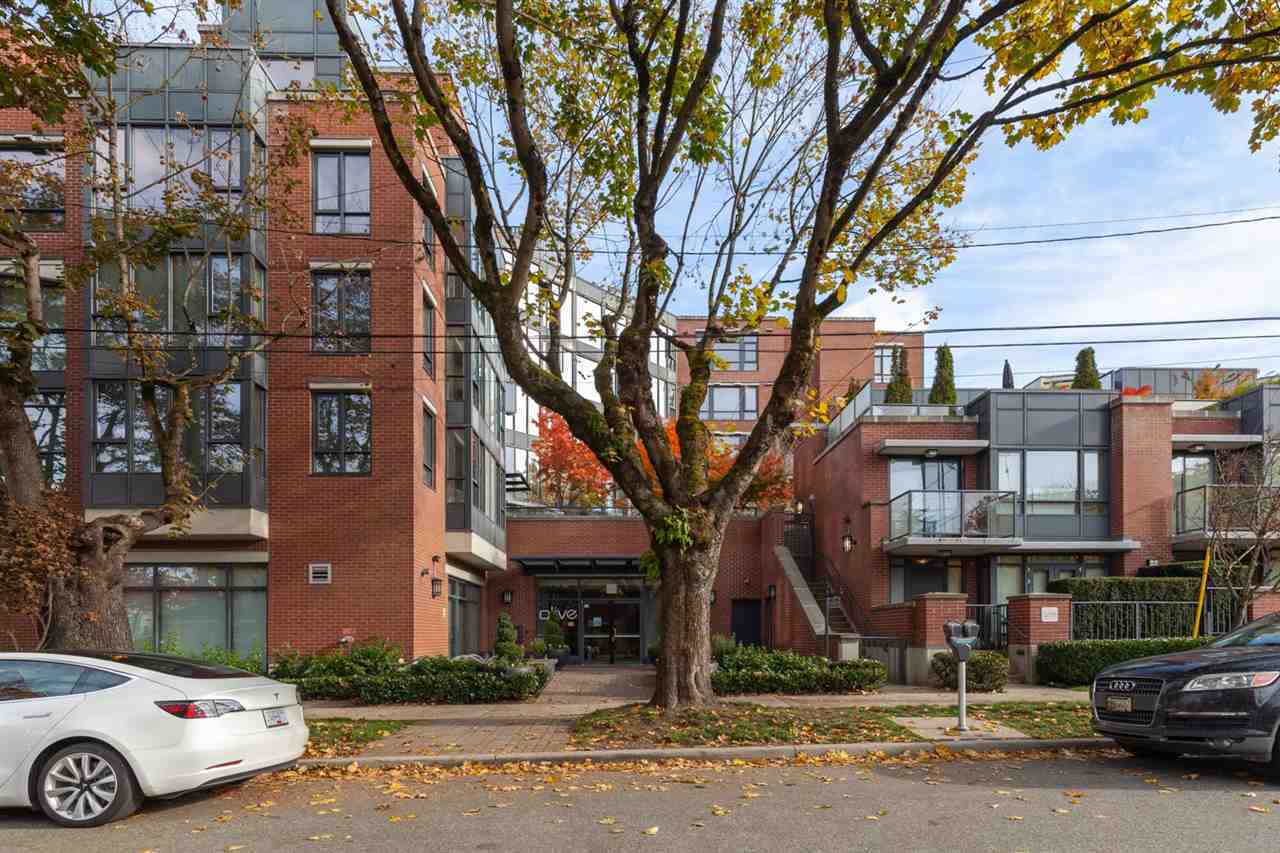 3228-tupper-street-cambie-vancouver-west-23 at 512 - 3228 Tupper Street, Cambie, Vancouver West
