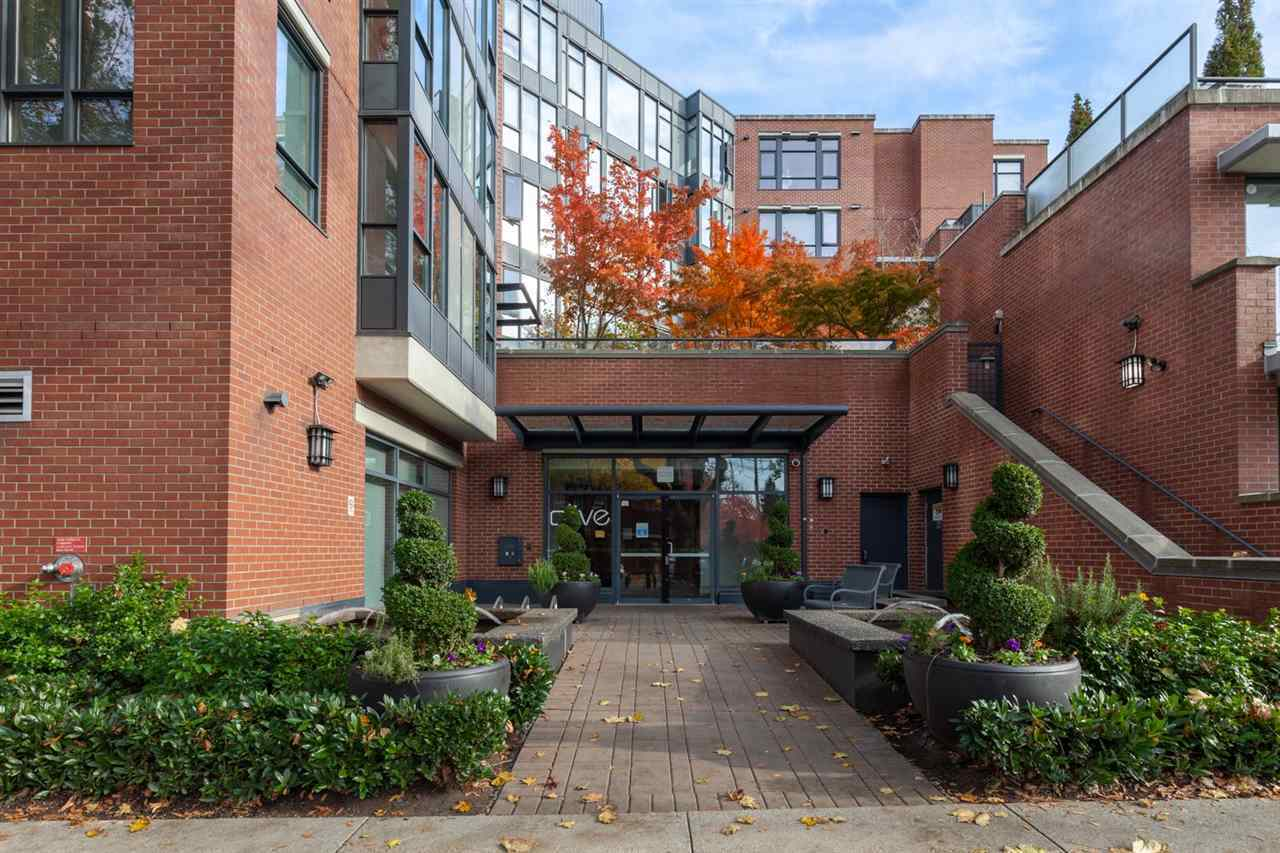 3228-tupper-street-cambie-vancouver-west-24 at 512 - 3228 Tupper Street, Cambie, Vancouver West