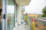 unit-519-4818-eldorado-mews-vancouver-28 at 519 - 4818 Eldorado Mews, Collingwood VE, Vancouver East