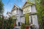 262555644-7 at 2987 W 5th Avenue, Kitsilano, Vancouver West