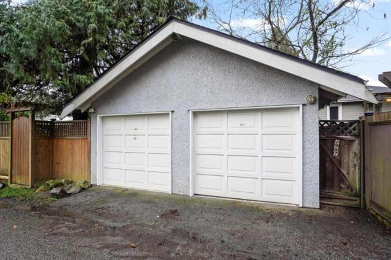 262555644-24 at 2987 W 5th Avenue, Kitsilano, Vancouver West