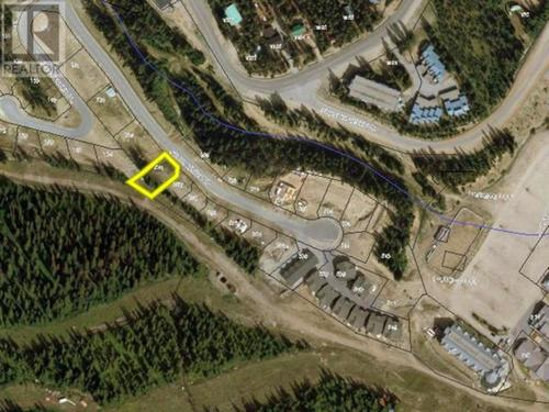 244-creekview-road-pe-apex-mountain-hedley-penticton-apex-02 at 244 Creekview Road, Apex