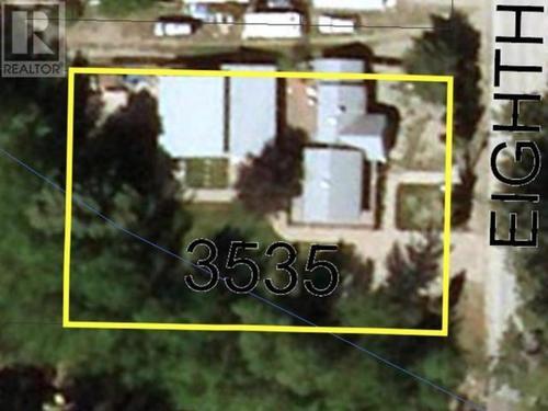 3535-8th-street-na-naramata-village-naramata-08 at 3535 8th Street, Naramata Village, Naramata