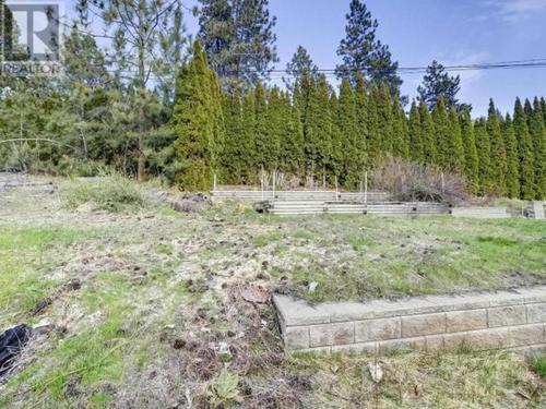 2720-noyes-road-na-naramata-rural-naramata-31 at 2720 Noyes Road, Naramata