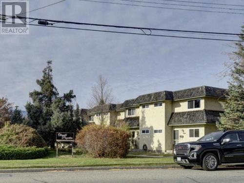 38-45-green-ave-w-pe-main-south-penticton-10 at 38 - 45 Green Avenue W, Main South, Penticton