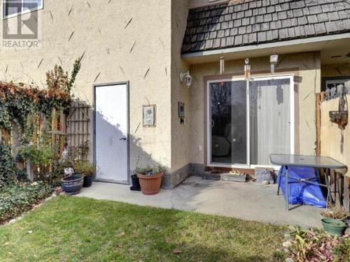 38-45-green-ave-w-pe-main-south-penticton-11 at 38 - 45 Green Avenue W, Main South, Penticton
