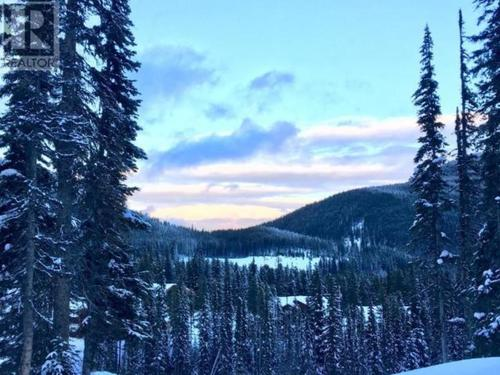 110-snow-mountain-place-pe-apex-mountain-hedley-apex-02 at 110 Snow Mountain Place, Apex Mountain (hedley), Apex