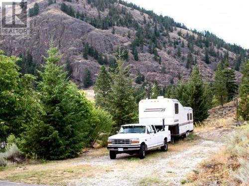 262-twin-lakes-road-ko-kaledenokanagan-falls-rural-kaledenokanagan-falls-27 at 262 Twin Lakes Road, Kaleden