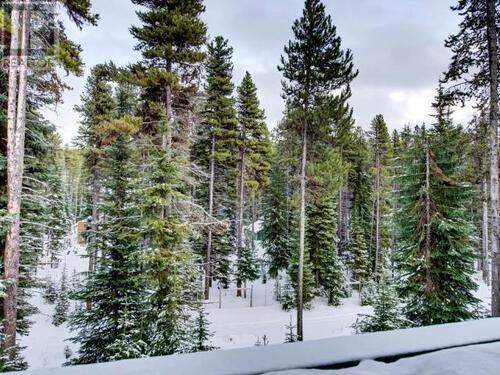 133-whitetail-road-pe-apex-mountain-hedley-apex-mountain-26 at 1 - 133 Whitetail Road, Apex Mountain (hedley), Apex