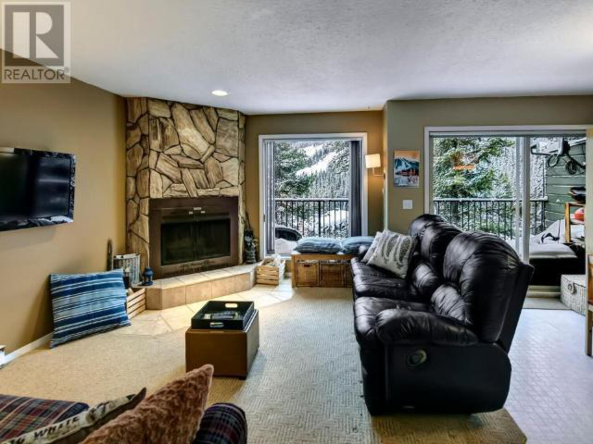 902 - 225 Clearview Road, Apex Mountain (hedley), Apex