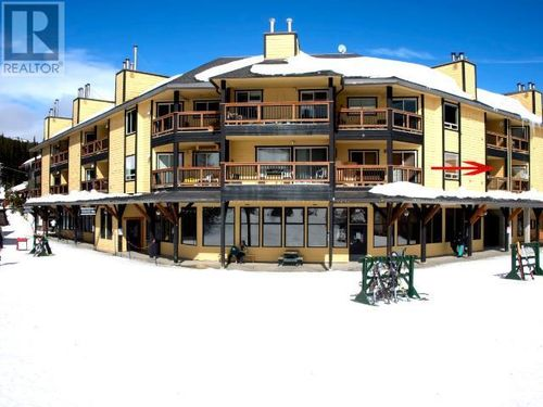 209-330-strayhorse-road-pe-apex-mountain-hedley-apex-mountain-resort-00 at 209 - 330 Strayhorse Road, Apex Mountain (hedley), Apex