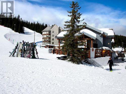 209-330-strayhorse-road-pe-apex-mountain-hedley-apex-mountain-resort-18 at 209 - 330 Strayhorse Road, Apex Mountain (hedley), Apex