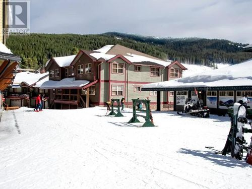 209-330-strayhorse-road-pe-apex-mountain-hedley-apex-mountain-resort-25 at 209 - 330 Strayhorse Road, Apex Mountain (hedley), Apex
