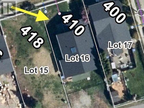 410-alexander-ave-pe-main-north-penticton-08 at 410 Alexander Avenue, Main North, Penticton