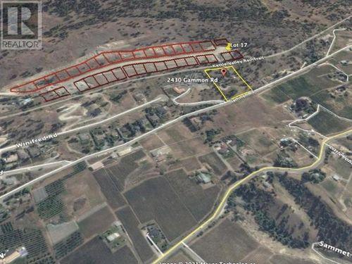 2430-gammon-road-na-naramata-rural-naramata-46 at 2430 Gammon Road, Naramata